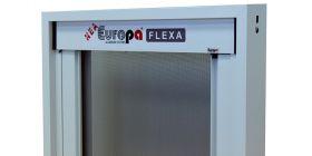 EUROPA FLEXA